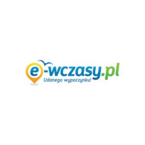 Noclegi Sopot - e-wczasy