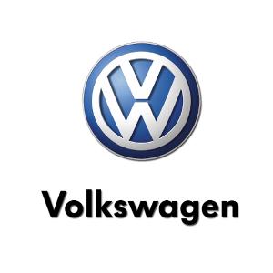 Dywaniki tekstylne do samochodów VW - VW-Sklep