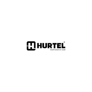 Etui na telefon - Hurtel
