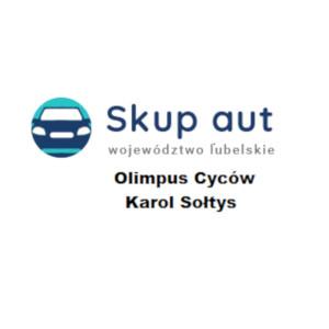 Skup aut Chełm - Olimpus-cycow
