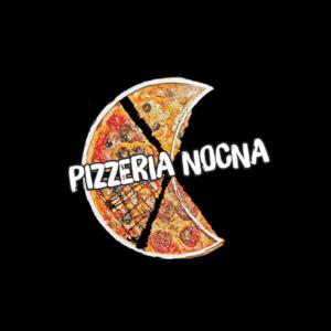 Pizza nocą Szczecin - Szczecin.pizzerianocna