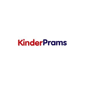 Jaki wózek wybrać - KinderPrams