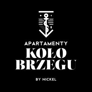 Mieszkania deweloperskie w Kołobrzegu - Apartamenty Koło Brzegu