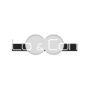 Uprawnienia na ładowarkę teleskopową - Lo&Con