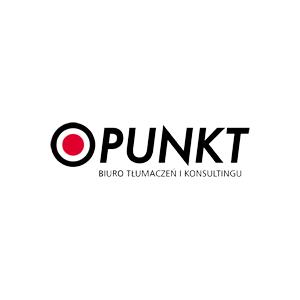 Tłumaczenia biznesowe Poznań - Biuro Punkt