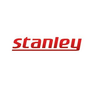Ortezy i stabilizatory nadgarstka - Stanley