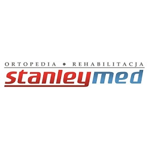 Obuwie Ortopedyczne - Stanley Med