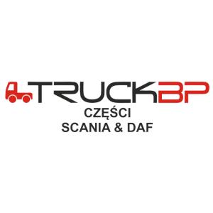 Części Scania - TRUCK BP