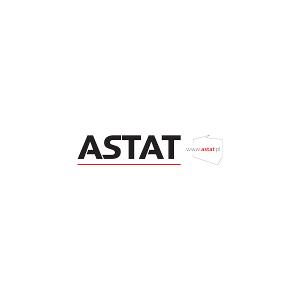 Komponenty automatyki przemysłowej - Grupa ASTAT