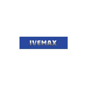 Wycieraczki Iveco Daily - Ivemax