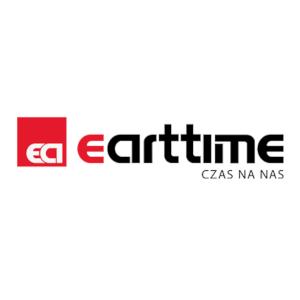 Sklep online Zegarki Męskie - E-arttime