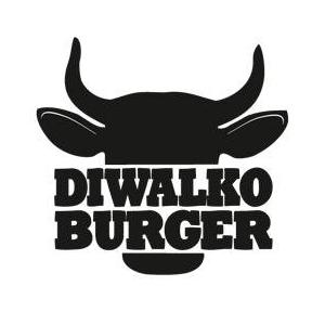 Restauracja Przeźmierowo - Diwalkoburger