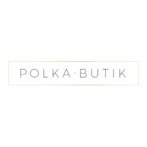 Sklep z odzieżą damską - Polka Butik