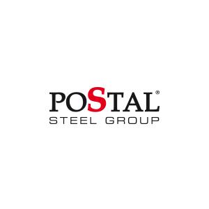 Stalowe elementy kute - Postal