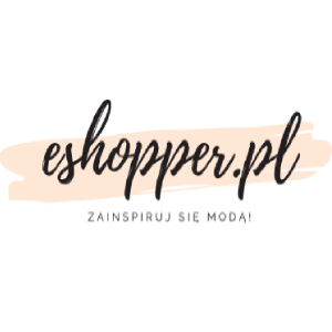 Eleganckie Koszule Damskie - Eshopper