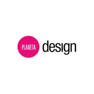 Komody nowoczesne do salonu - Planeta Design