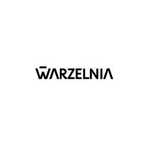 Mieszkania Malta Poznań - Warzelnia