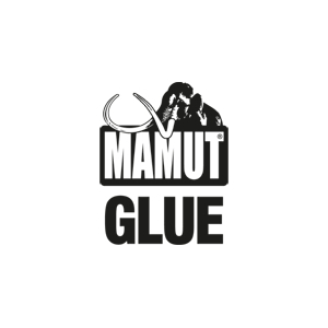 Klej do glazury - Mamut Glue