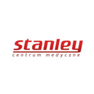 Opieka medyczna - Centrum Medyczne Stanley