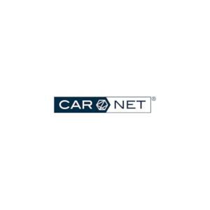 Wypożyczalnia aut Poznań - Car Net