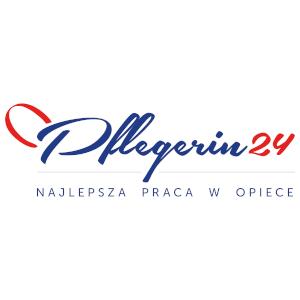 Opiekunka osób starszych w Niemczech - Pflegerin24