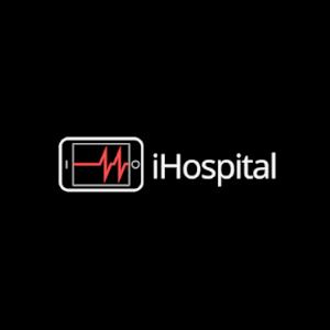 Wymiana głośnika iPhone 7 - iHospital