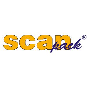 Worek sztauerski - ScanPack