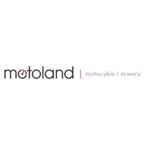 Skutery miejskie Barton - MotoLand