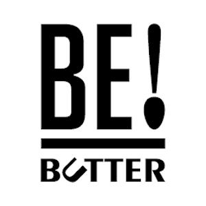 Masło orzechowe jakie wybrać - BeButter