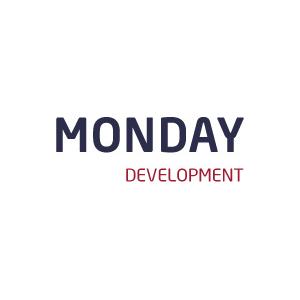 Lokale biurowe Poznań - Monday Development