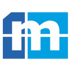 Program dla Firm Spedycyjnych - Listprzewozowy