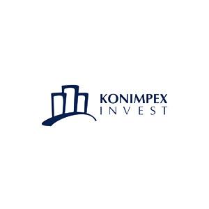 Mieszkania Poznań - Konimpex-Invest