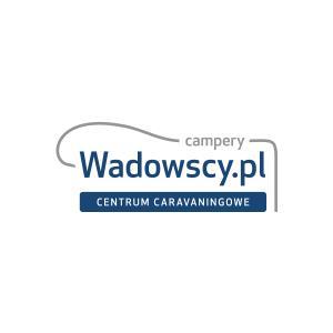 Wypożyczalnia przyczep kempingowych - Kampery Wadowscy