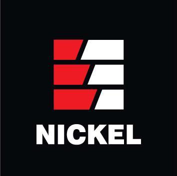 Wykonawca hal magazynowych - PTB Nickel