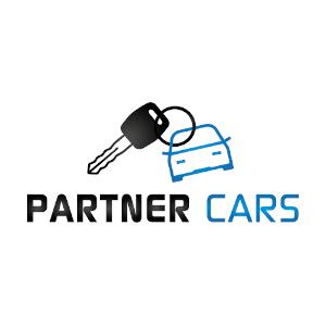 Wypożyczalnia Aut Tarnów - Partner Cars