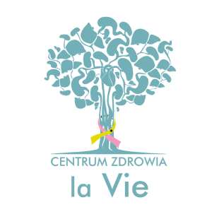 Ortopeda Poznań  - Klinika La Vie