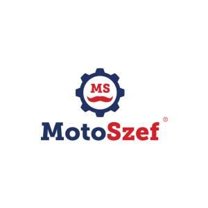 Auta amerykańskie części - MotoSzef