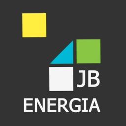 Fotowoltaika Skoczów - JB Energia