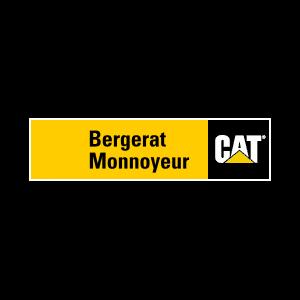 Wypożyczalnia Sprzętu Budowlanego - Bergerat Monnoyeur