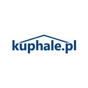 Hale magazynowe - Kuphale