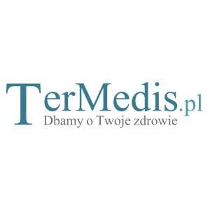 Koncentratory Tlenu Philips - TerMedis