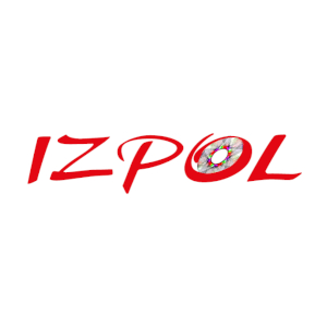 Tkaniny z Włoch - Izpol