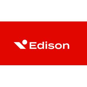Fotowoltaika co to jest - Edison energia