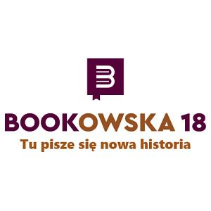 Nowe Mieszkania Poznań Grunwald - Bookowska 18