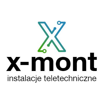 Inteligentny Dom Gliwice - x-mont
