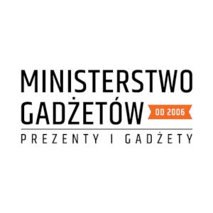 Prezent dla teścia - Ministerstwo Gadżetów