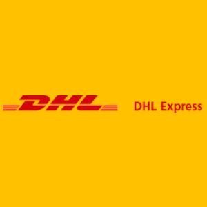 Import towarów do Polski - DHL Express